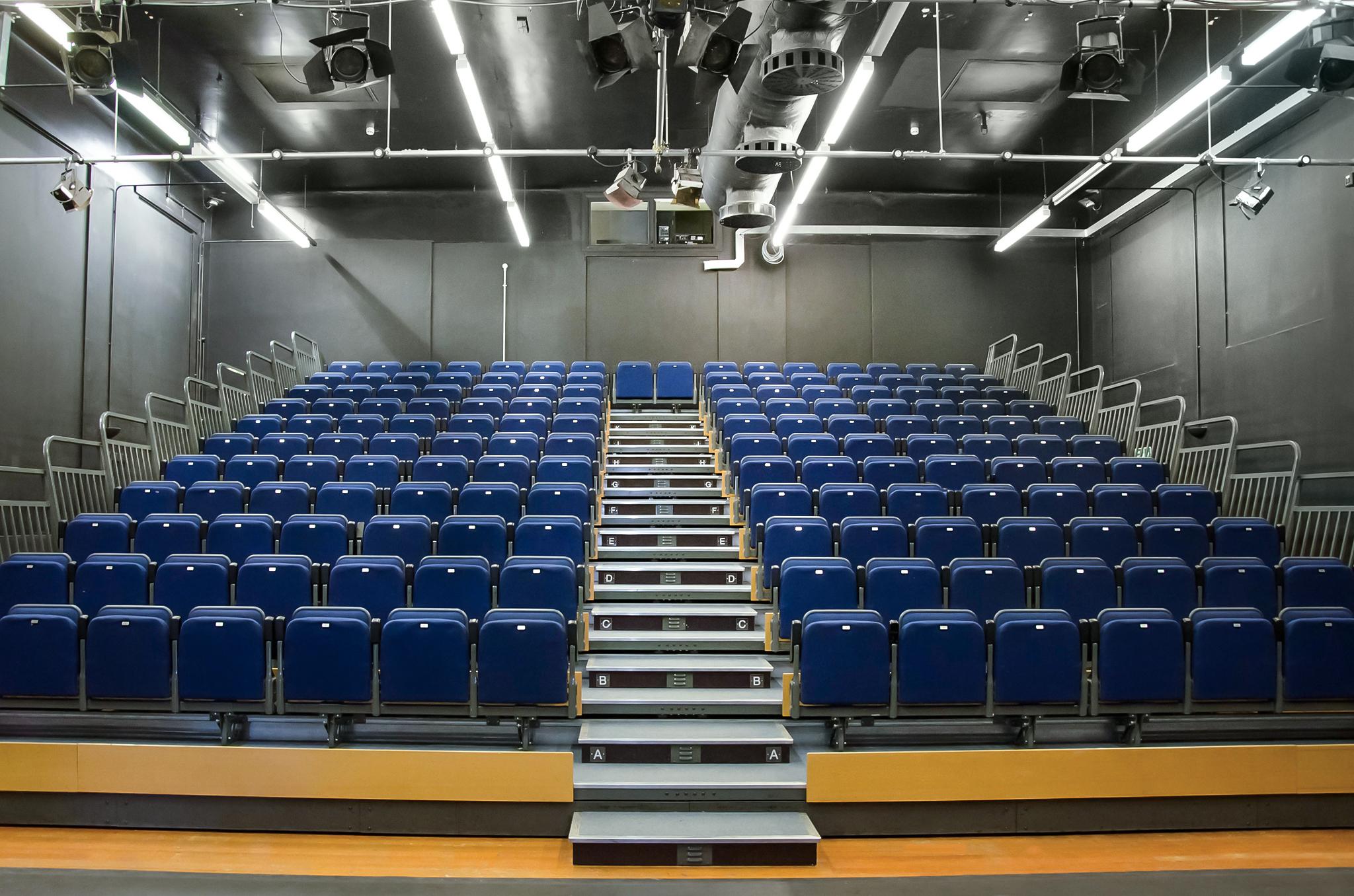 TAL Theatre
